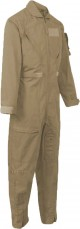 Aviation Flight Suits