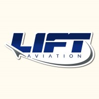 Lift Aviation