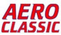 Aero Classic