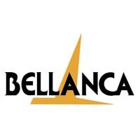 Bellanca