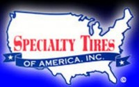 Specialty Tire