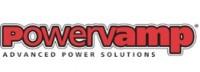 Powervamp