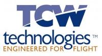 TCW Technologies