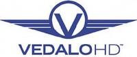 VedaloHD
