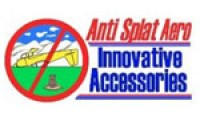 Anti Splat Aero