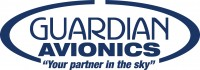 Guardian Avionics