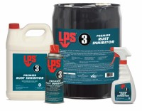 LPS Products