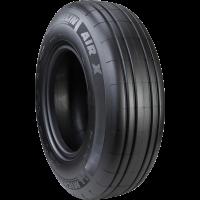 Air X<sup>®</sup> Radial Regional Tires