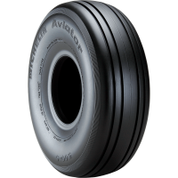 Browse All Tires