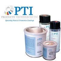About PTI Specialty Paints