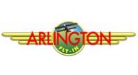 Arlington Show