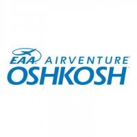 Oshkosh AirVenture