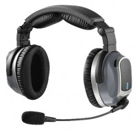 Tango ANR Headset