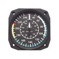 Airspeed Indicators