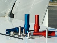 True-Lock L.L.C. Fastener Systems