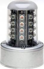 28 Volt LED