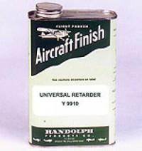 Universal Retarder