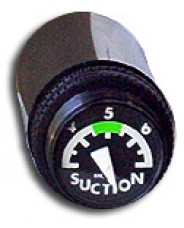 Suction Gauges