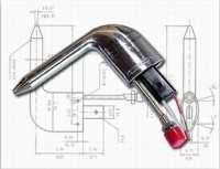 Pitot Tubes/Accessories