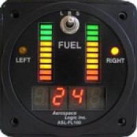 Fuel Instruments