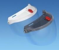 Micro System (Dual Seat/Ultralight)