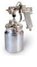 AOM Spray Equipment