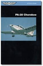 Piper Cherokee