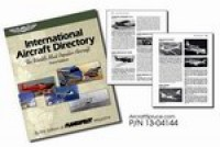 Aircraft Directories
