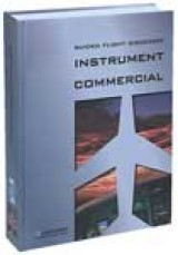 Instrument / Commercial