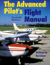Pilot Knowledge