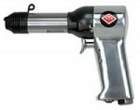 Pneumatic Tools