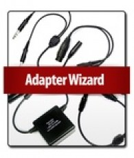 Pilot USA Adapter Wizard