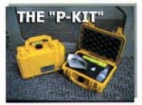 Inspection Kits