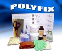 Poly Fix