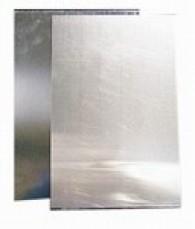 2024T3 Alclad Sheet/Strip