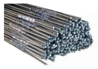 4130 Welding Rod