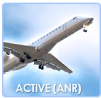 Active (ANR)