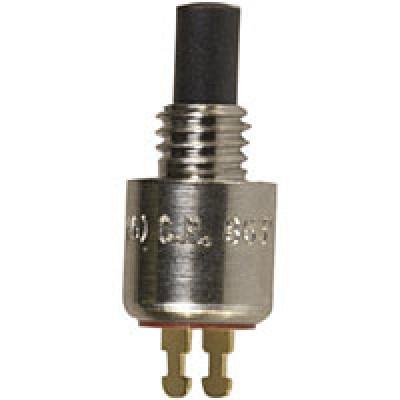 Miniature General but SPST Interrupteur à bascule Flick Switch 1st classe post