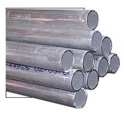 "6 PIECES OF 7//16/"" ALUMINUM ROD  8 5//8/""  IN LENGHT"