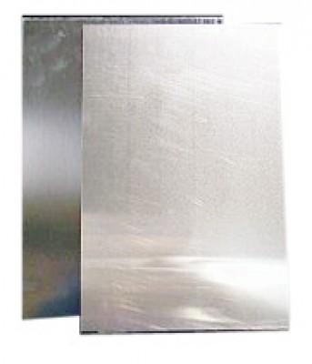 2024t3 Alclad Aluminum Sheet Aircraft Spruce